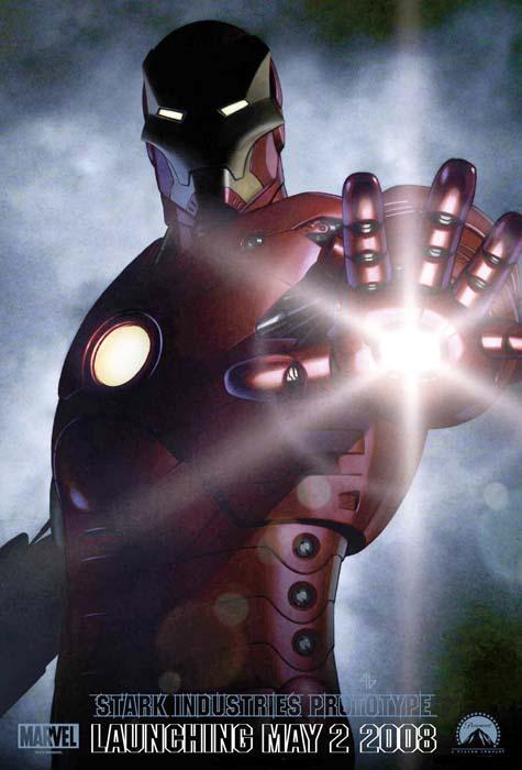 iron-man-new7-copy.jpg
