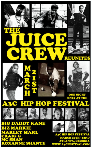 http://streetknowledge.files.wordpress.com/2008/03/juice-crew.jpg