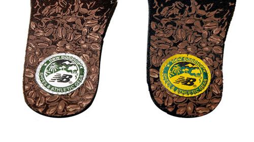 new-balance-a14-574-coffee-beans-3.jpg