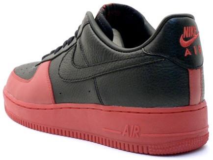 nike-air-force-1-jordan-1.jpg