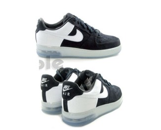 nike-air-force-1-supreme-orca-2.jpg