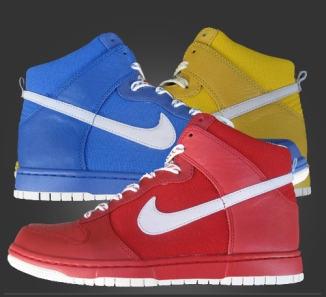 nike-dunk-supreme-tier-0-1.jpg