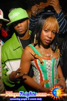 papoose-remy-ma.jpg