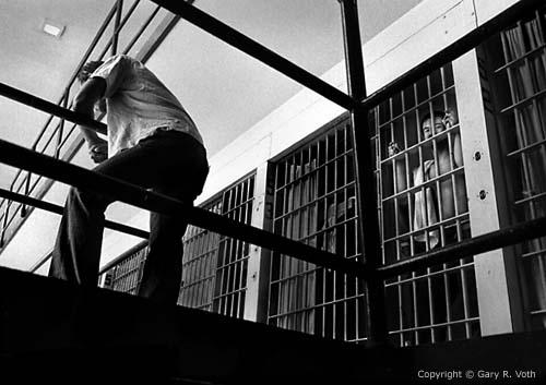 penitentiary.jpg