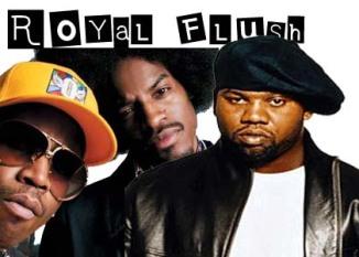 royal-flush.jpg