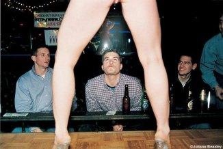 stripper-underage.jpg