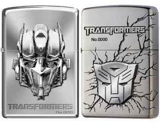 transformerszippo01.jpg