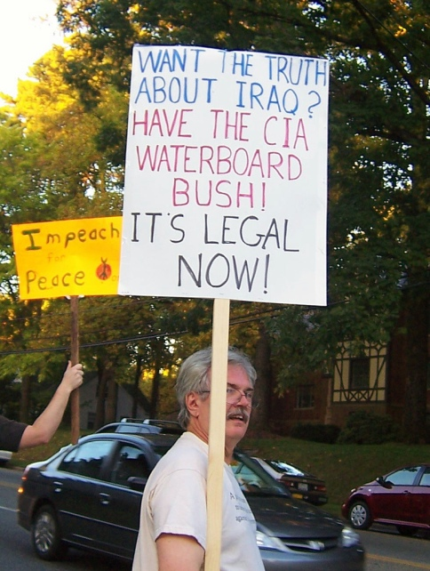 waterboard-article.jpg