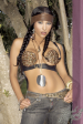 azzareya_crystal_curtis_picture_24