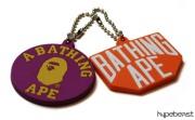 bape-apr-25-08-11