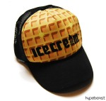 bbc-ice-cream-08-ss-april-release-2