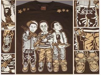crs-t-shirt.jpg