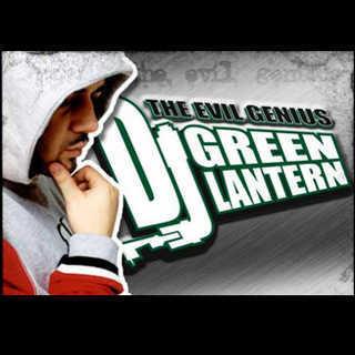 dj-green-lantern.jpg