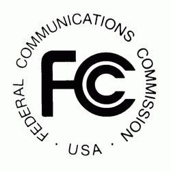 Regulators! FCC is watching