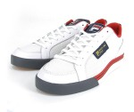 fila-limited-edition-series-3
