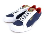 fila-limited-edition-series-4