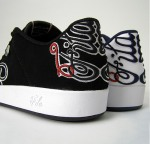 fila-limited-edition-series-9