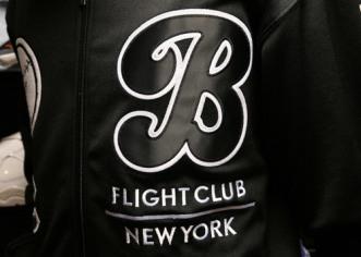 flight-club-mitchell-ness-jacket-11