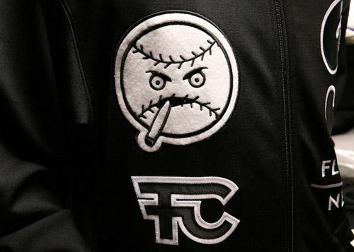 flight-club-mitchell-ness-jacket-12