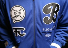 flight-club-mitchell-ness-jacket-2