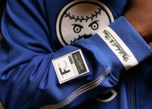 flight-club-mitchell-ness-jacket-4
