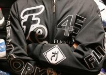 flight-club-mitchell-ness-jacket-6