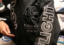 flight-club-mitchell-ness-jacket-7