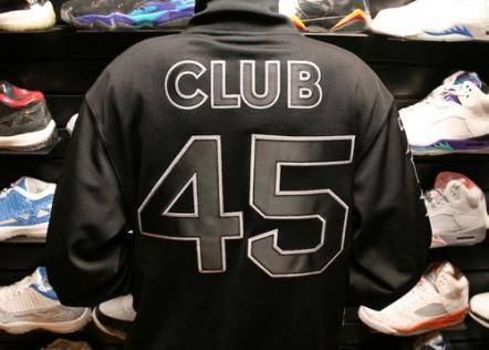 flight-club-mitchell-ness-jacket-9