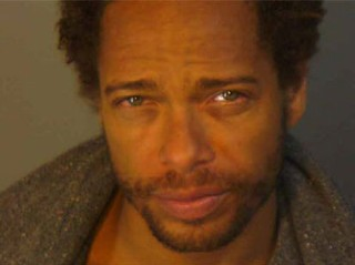 ""\""""CSI"""" star Gary Dourdan (born Gary Robert Durdin) was arrested in Palm Springs, Calif. early Monday on suspicion of possessing heroin, cocaine, ecstasy and prescription drugs.""320|239|?|en|2|0918aca93b864e1713e1c2ba337132ce|False|NSFW|0.37064307928085327
