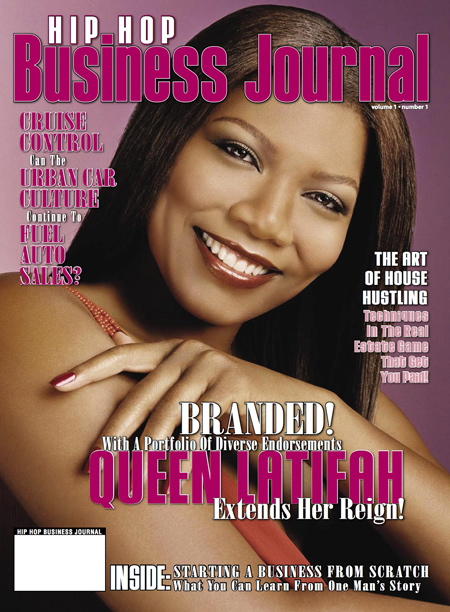 ... back issue magazines, back issues available, bbw magazine , bodacious ...