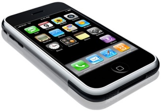 iPhone On Steroids