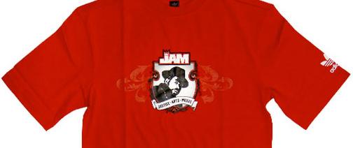jmj-shirt.jpg