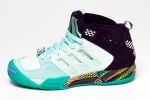 lemar-and-dauley-adidas-streetball-2008-3