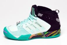 lemar-and-dauley-adidas-streetball-2008-3