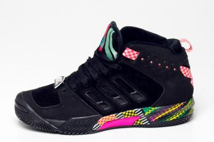 lemar-and-dauley-adidas-streetball-2008-4