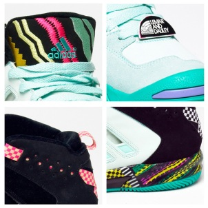 lemar-and-dauley-adidas-streetball-2008-5