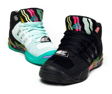 lemar-dauley-adidas-streetball-08-1