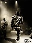 lupe-fiasco-dr-romanelli-tour-jackets-8