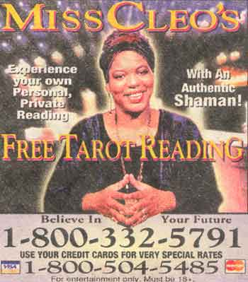 http://streetknowledge.files.wordpress.com/2008/04/miss_cleo.jpg