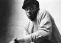 The Mighty Mos Def