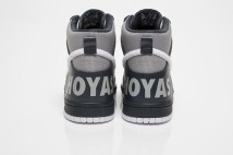 nike-dunk-rivalry-pack-5