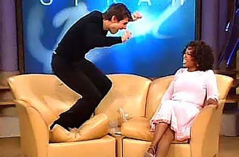oprah-tom-cruise.jpg