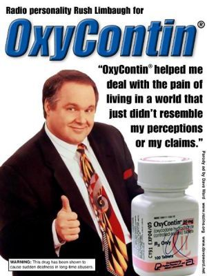 "Defeating the New ""OP"" Oxycontin - Topix"