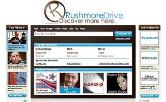 RushmoreDrive Me?