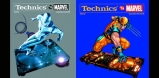 technics3