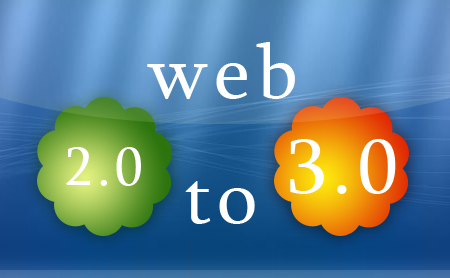 web2to3.jpg