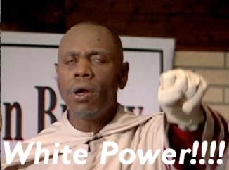 whitepower.jpg