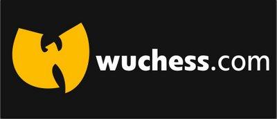wuchess