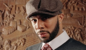 Common with a uncommon sound