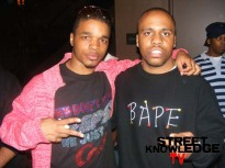 Fetti & Consequence